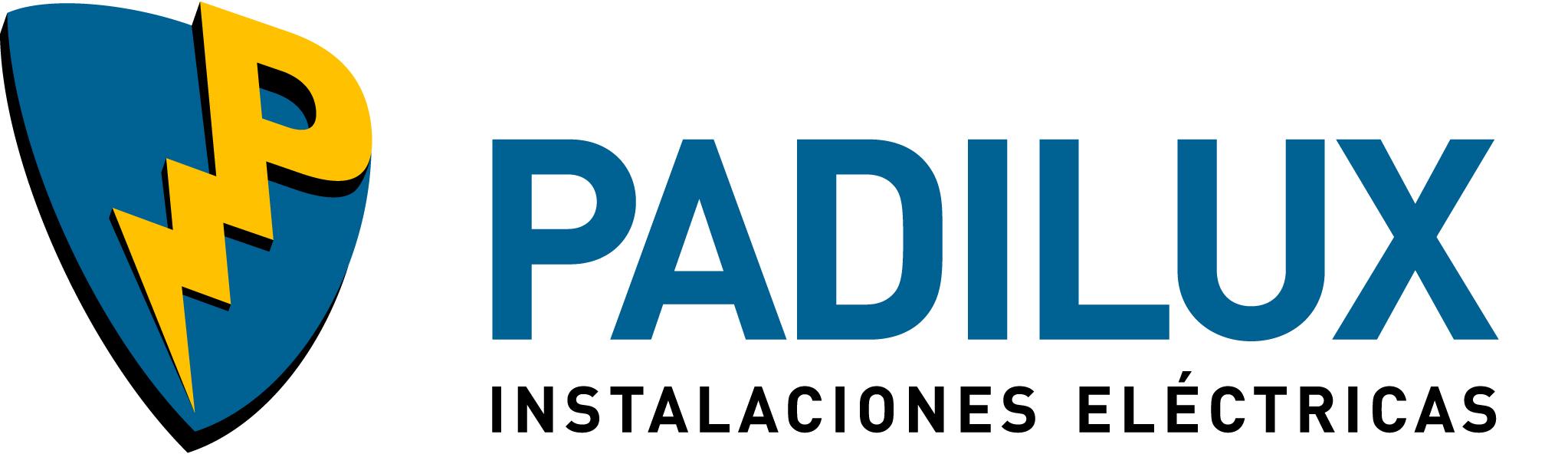 Padilux