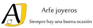 Arfe Joyeros